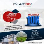 Flapcoop-Membership-Product-banner-2