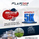 Flapcoop-Membership-Product-banner 5k