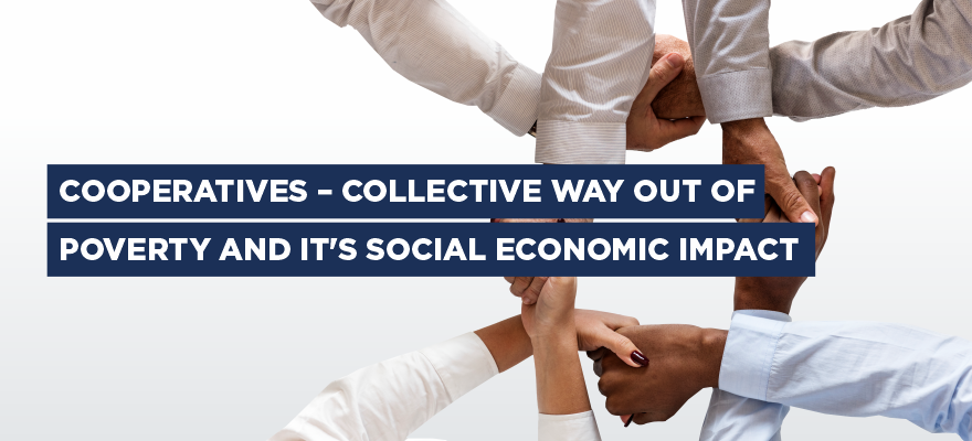 social responsibility and economic impact of cooperatives