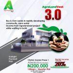 Agrolandvest-Plus-3.0-Product