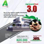 Agrolandvest-Plus-3.0-Product-2