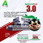 Agrolandvest-Plus-3.0-Product-4