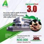 Agrolandvest-Plus-3.0-Product-5