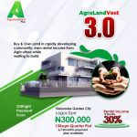 Agrolandvest plus_EPE_Outright